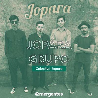 Proyecto artístico del Grupo Colectivo Musical ''Jopara'' de San Ignacio Misiones entre los mejores
