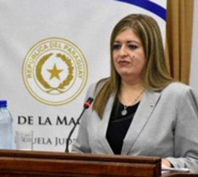 """""""Lesión de Confianza y Traición a la Patria"""", la investigación fiscal"""