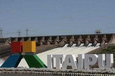 Caso Itaipú: Fiscalía conforma equipo para investigar traición a la Patria