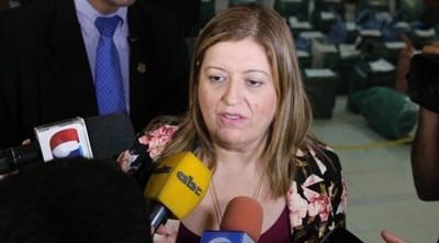 Fiscalía investigará traición a la patria en torno al pacto secreto