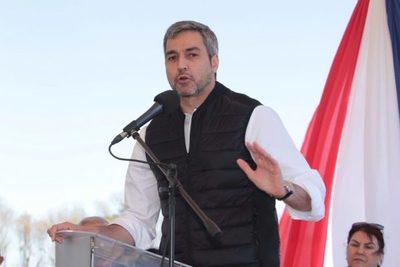 Hay votos para juicio político a Abdo y Vélazquez