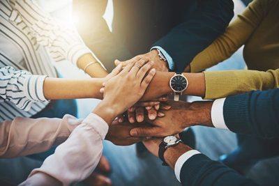 Incoop ajusta plazos para creación de cooperativas