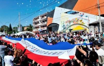 Se cumplen 15 años de la tragedia de Ycuá Bolaños