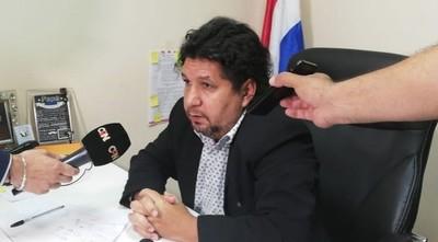 Kelembu pide que Contraloría audite gestión de Miguel Prieto