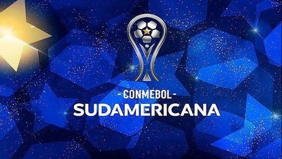 La Sudamericana tiene a sus 8 mejores