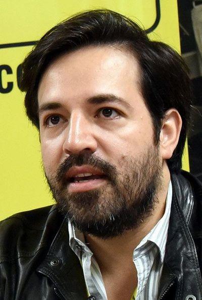 Pedro Ferreira omyakãva'erã negociación Brasil ndive, he'i especialista