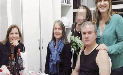 HOY / Arrom y Martí ya tramitan refugio en Uruguay: Paraguay hace su jugada