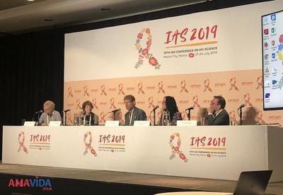 El reto en Paraguay: superar la discriminación hacia las personas con VIH