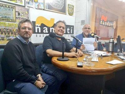 Asunción será sede de la reunión de las telecomunicaciones de América Latina