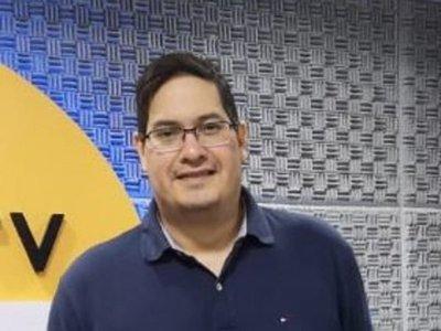 """Pato Ovando: """"Sufrí en carne propia la discriminación"""""""