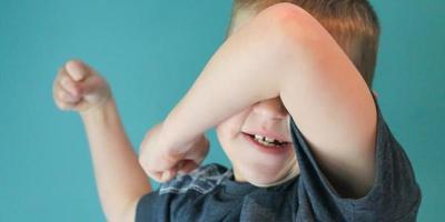 Compartirán experiencias sobre trastorno del comportamiento en niños