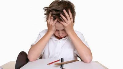 Realizarán jornada sobre trastorno del comportamiento en niños