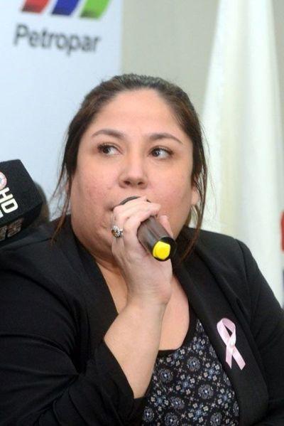 PNUD pide permiso para dar contrato