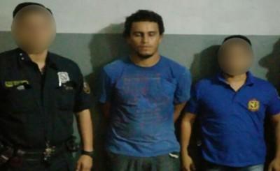 Matan a condenado por violar y asesinar a dos niñas