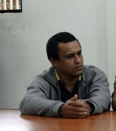 Matan en la cárcel a hombre que días atrás fue condenado por asesinar y violar a niñas