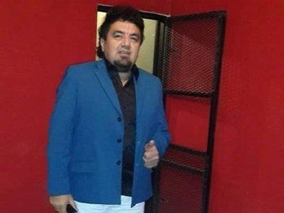 El músico Odilio Román fallece en Posadas