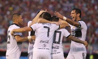 Torneo Clausura prosigue con dos encuentros