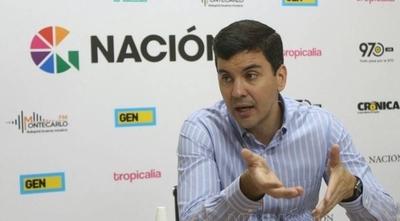 """HOY / Políticos intoxicaron la economía: """"Hoy está con una marcha fúnebre"""""""