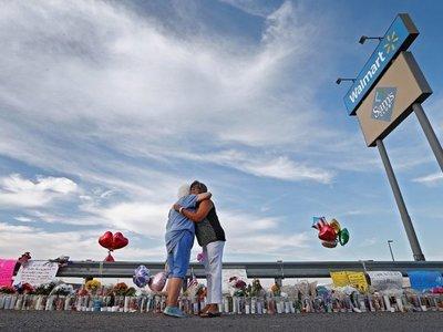 El deporte norteamericano se pronuncia contra la extrema violencia