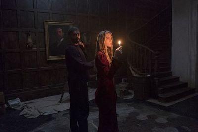 "Netflix cancela su serie ""The OA"" tras dos temporadas"