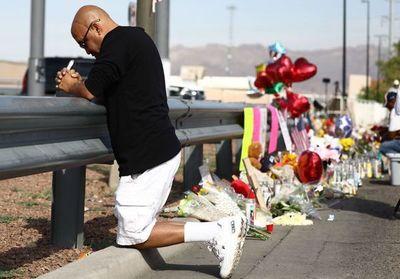 """Tras matanza de El Paso, latinos en EE.UU. denuncian que """"viven con miedo"""""""