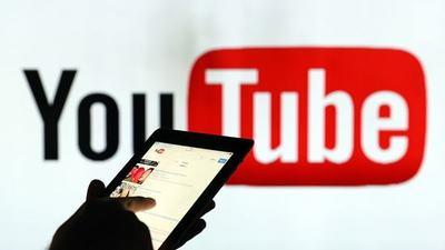 Crean un sindicato de youtubers para desafiar las prácticas de Google
