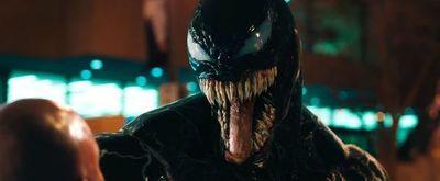 """Andy Serkis dirigirá la secuela de """"Venom"""""""