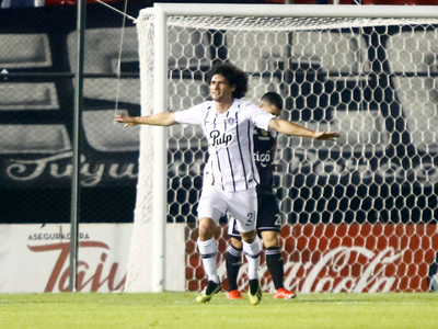 Jugadores de mejor rendimiento de la fecha 4 del Clausura 2019