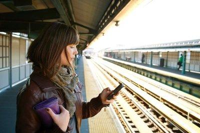 Mastercard compra el sistema de pagos instantáneos de Nets por US$ 3.190 millones