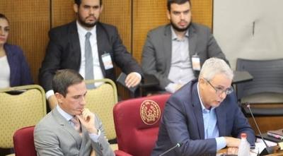 HOY / La oposición sigue sumando votos a favor del juicio político: PQ da su apoyo