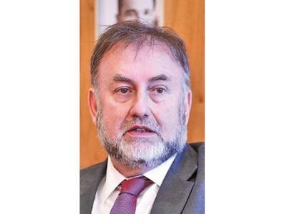 Hacienda no incorporará dentro del PGN 2020 los aumentazos mau