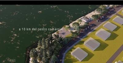 Miguel Prieto presentará a concejales sus proyectos de obras para la ciudad