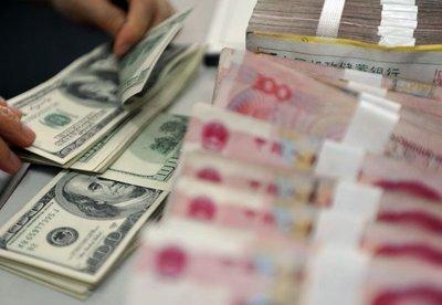 Guerra comercial: China considera una infamia e injustificada la acusación de manipular divisas