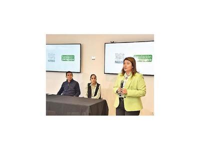 Nestlé impulsa programa a favor de jóvenes del sector rural