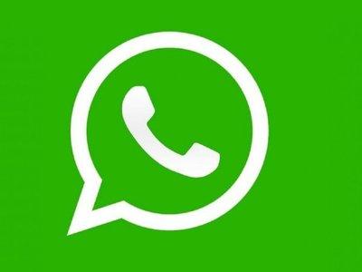 ¿Cambiarán de nombre WhatsApp e Instagram?