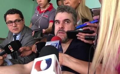 Piloto será juzgado en el Brasil por el homicidio en la Agrupación