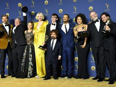 Los Emmy no tendrán presentador este año