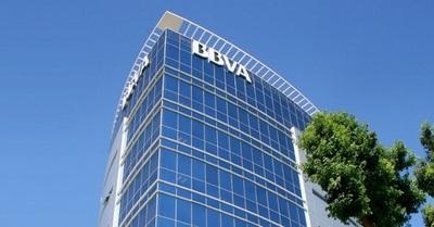El Banco GNB compra el BBVA