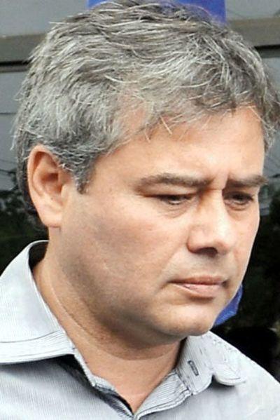 Fiscalía acusa a intendente de dilatar proceso en caso Fonacide