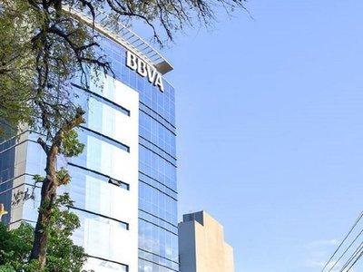 Banco GNB Paraguay anuncia compra del Banco BBVA