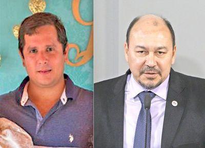 """Suman los """"asesores de oro"""" en la Dirección Nacional de Aduanas"""