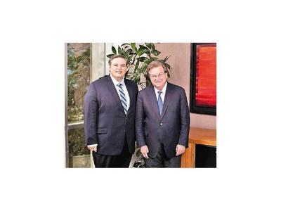 El banco GNB acordó la compra de BBVA Paraguay
