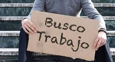 """HOY / El Gobierno contradice sus cifras oficiales de desempleo: """"Hay un aumento del empleo"""""""