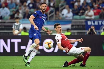 Manchester United y Chelsea atraen la atención