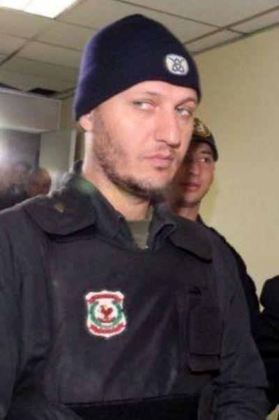 Jurado pide informes sobre fiscal en denuncia de libanés