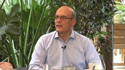 Inversionistas buscan mayor seguridad jurídica