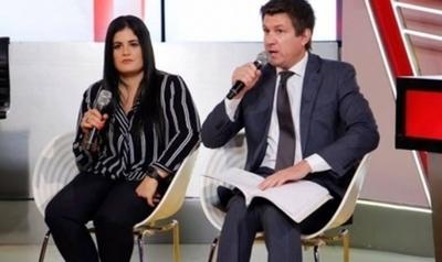 Joven que denunció a Kriskovich obtuvo el estatus de refugiada en Uruguay