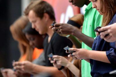 Millennials: cómo se definen las nuevas generaciones