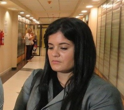 Dice que la justicia paraguaya no ofrece garantías y busca asilo en el exterior