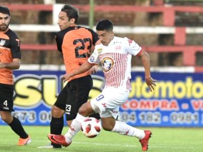 Divisional programa dos fechas del Clausura 2019.
